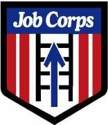 job-corps-logo