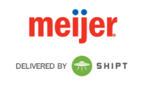 meijer-delivered-by-shipt