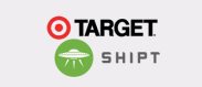 targetshipt