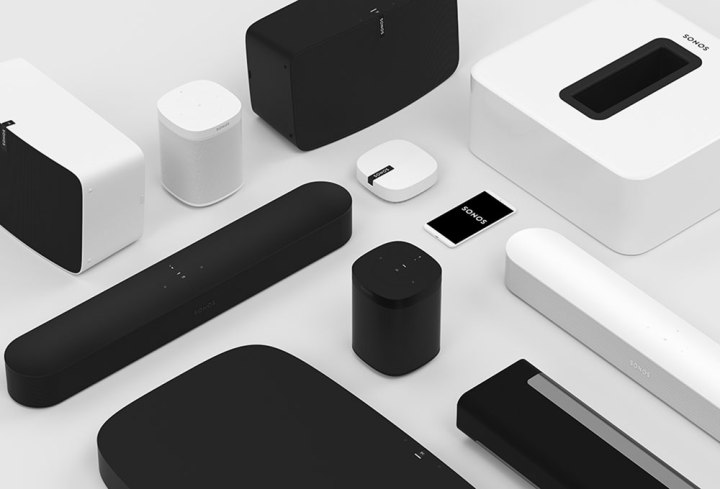 So many Sonos Options…Which One is Right for You? Part 3 of4
