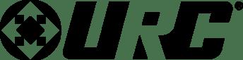 logo-urc