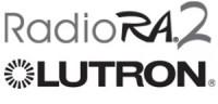RadioRa2-lutron-300x144